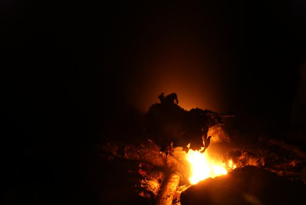 Firey fire fire firrrreeee